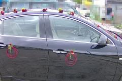 hpim5002